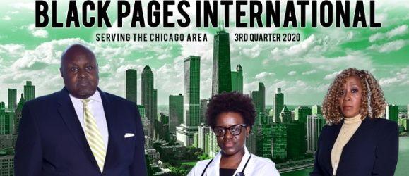 Black Pages International
