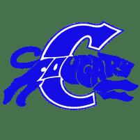 CapitalCougars