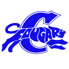 This image has an empty alt attribute; its file name is capitalcougars1.png