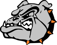 This image has an empty alt attribute; its file name is martinsburgbulldogs.png
