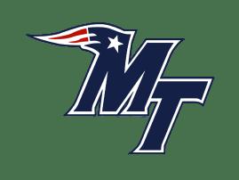 MidlandTrailPatriots