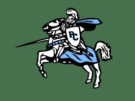 ParkersburgCatholicCrusaders