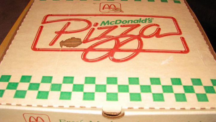 mcdonalds-pizza-box-0-0