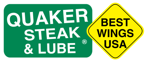 1200px-quaker_steak_and_lube-svg
