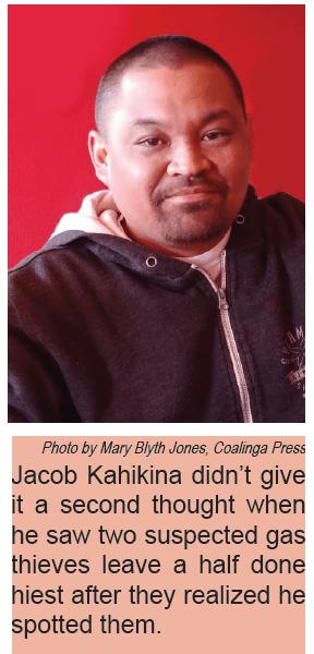 JacobKahikina
