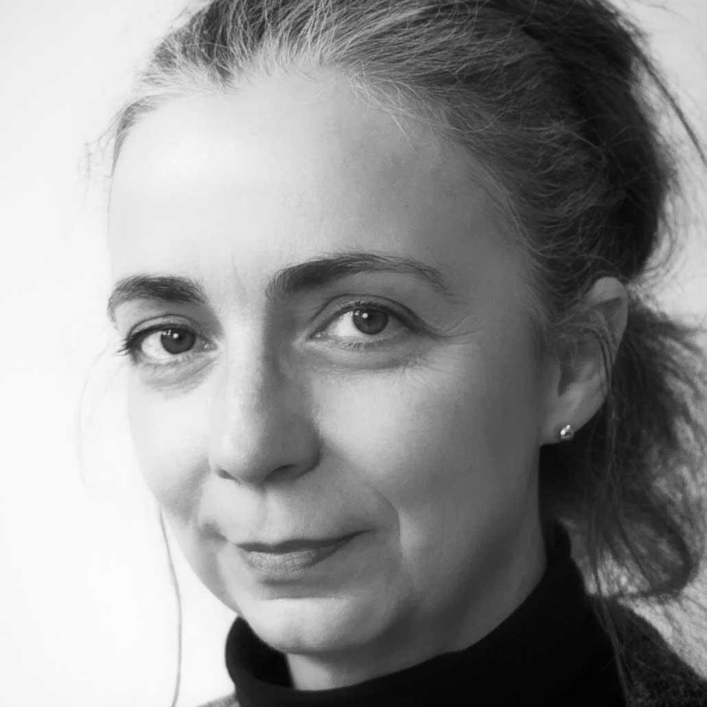 Petra Wegmann