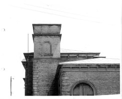 thesis608-pumphouse_page_05