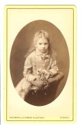16-freeman-late-oswald-allen-girl