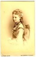 19-minny-finch-1869