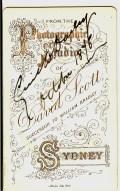 53-cecil-west-darley-oct-1876-back
