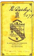 54-rosanne-ives-close-darley-1877-back
