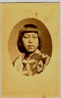 97-asian-girl