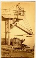98-darley-dock-10-jun-flipped
