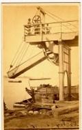 98-darley-dock-10-jun