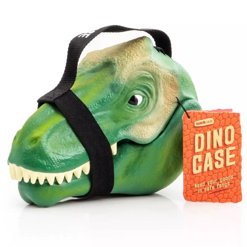 Dinosaurier Lunch Box