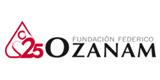 fundacion-federico-ozanam