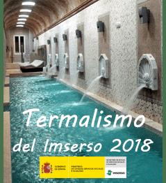 noticia-termalismo18[1]