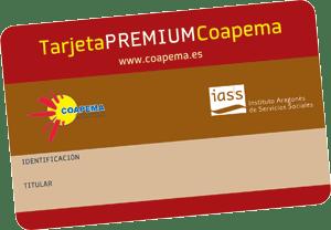 300xvinilo-carnet-premium-(003)
