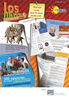 revista-98-2