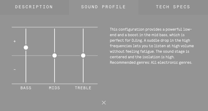 TMA-2_Modular_Headphone_System