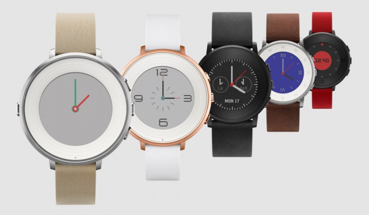 Cursor_と_Pebble_Smartwatch___Smartwatch_for_iPhone___Android