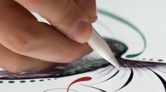 iPad_Pro_-_Apple_Pencil_-_Apple(日本)