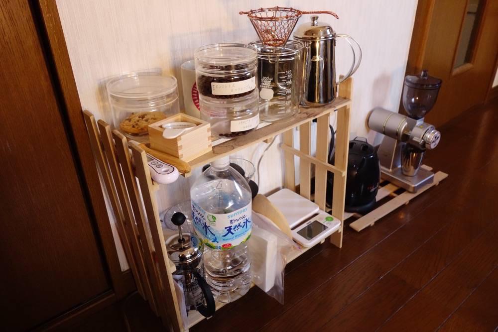 equipments00