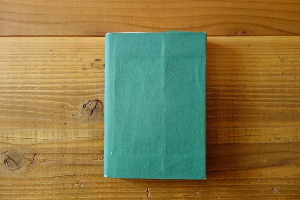 book-cover12