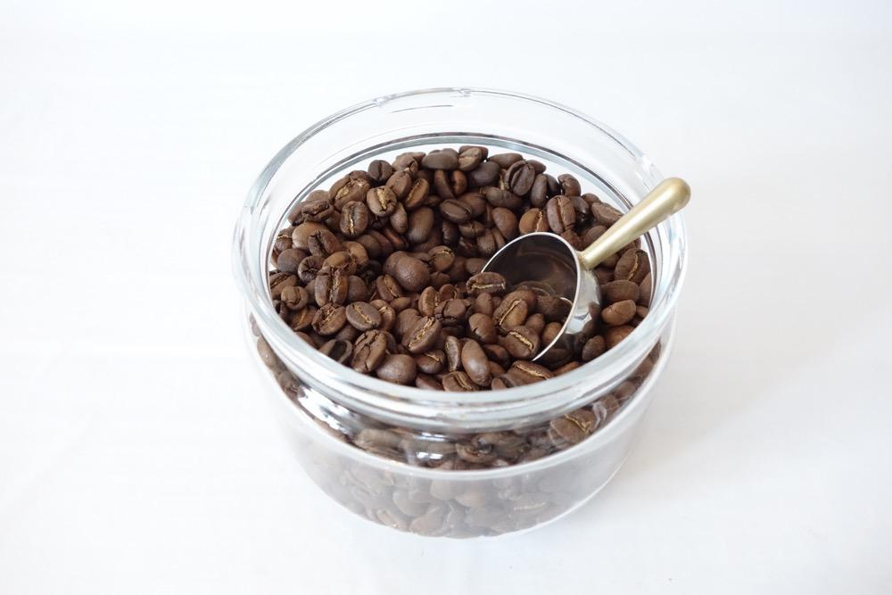 tw-coffee10
