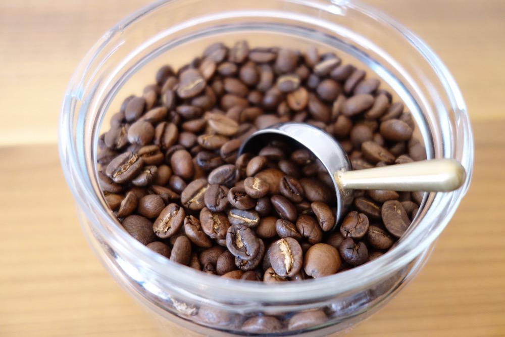 tw-coffee14