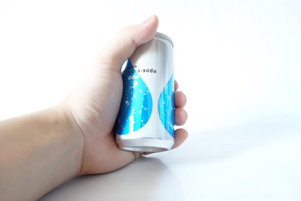 yosa-soda03