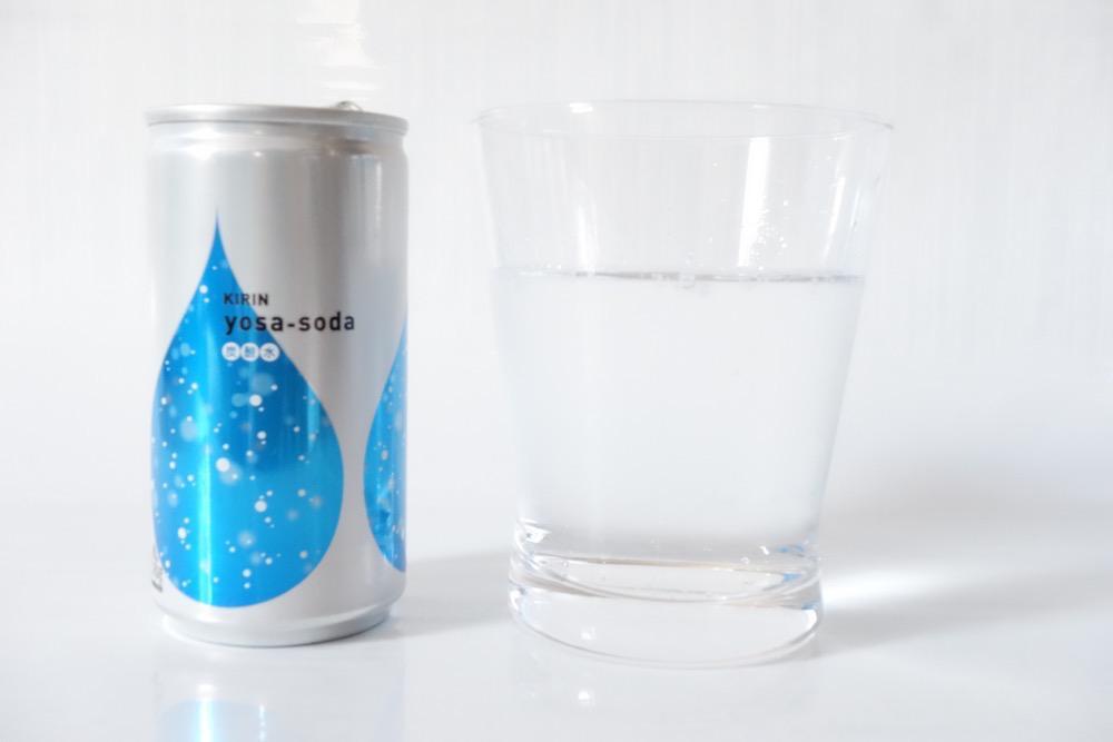 yosa-soda12
