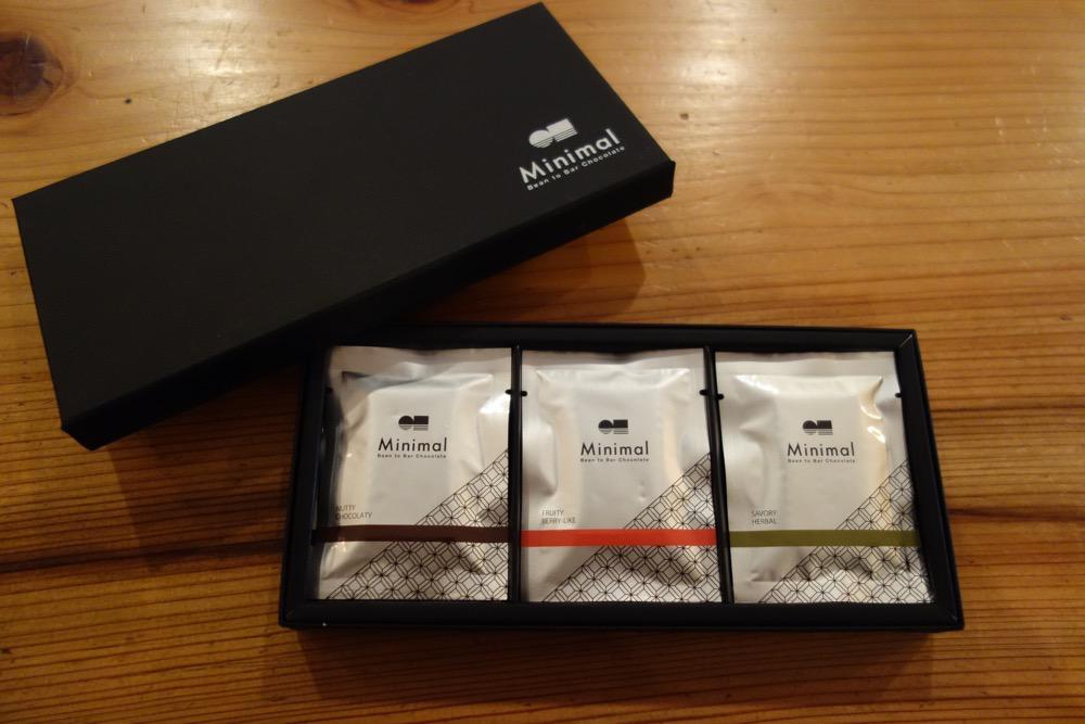 coffee-collection31