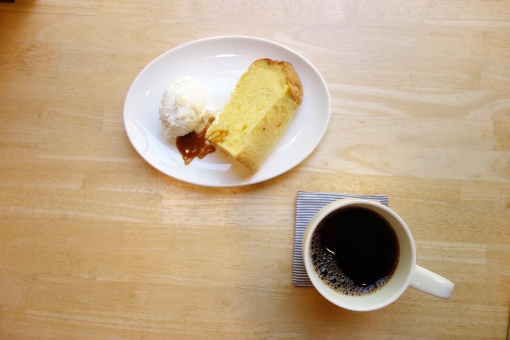 en-cafe09