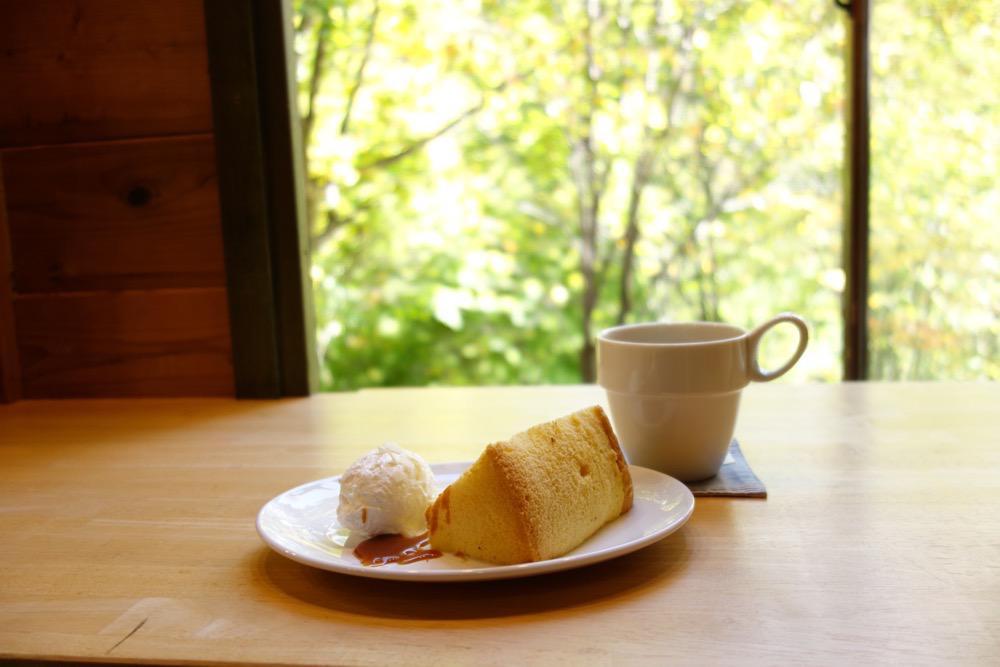 en-cafe11