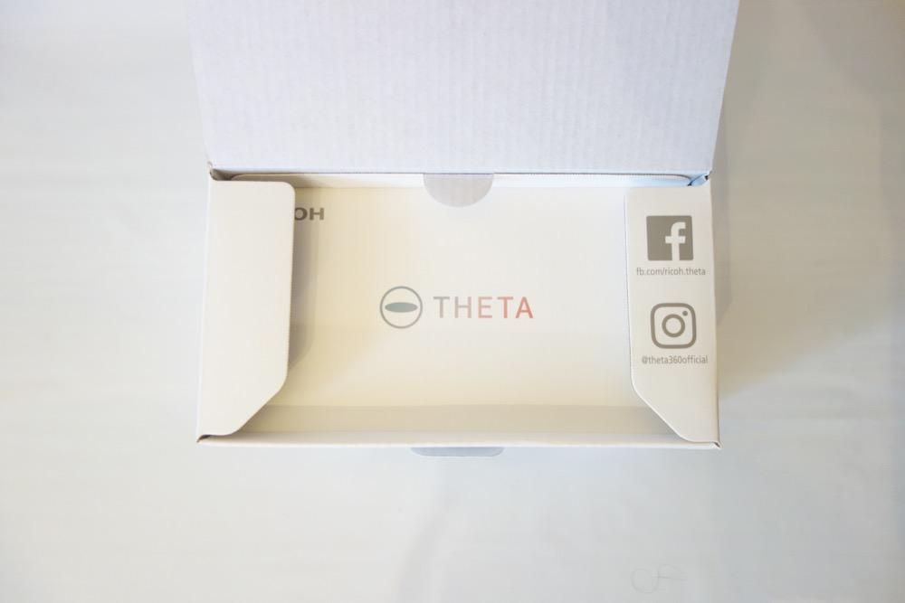 thetasc02