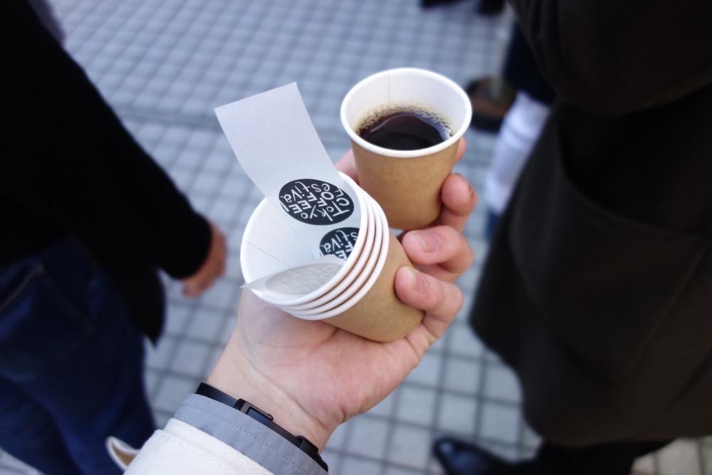 coffee-fes016