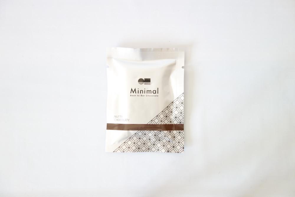 minimal09