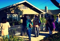 Walking Wednesday Anthony Grumbine Tour 2