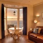 Awel Mor 3 Luxury Apartment