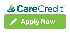 Care Credit - Apply Now