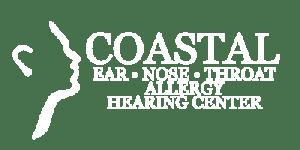 Coastal ENT Logo