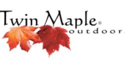 twin maple