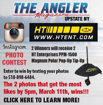 Instagram Photo Contest