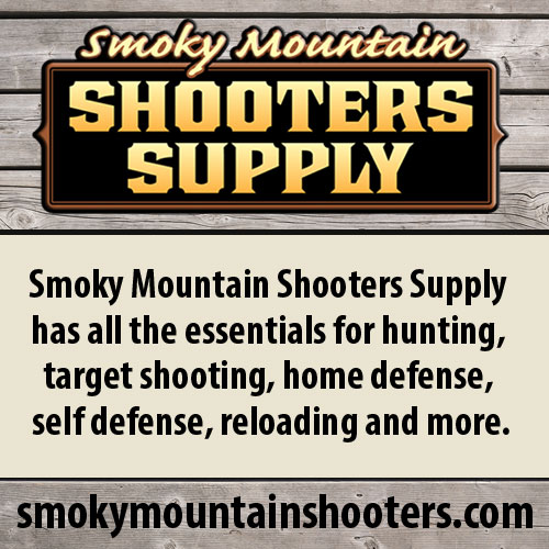 Smoky Mountain Shooters Supply