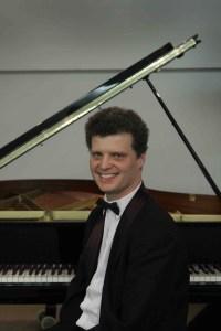 Csaba Kiraly