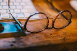 keyboard_glasses