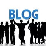 Blog your way to a better business in Devon or Cornwall