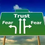 Building trust with your copy