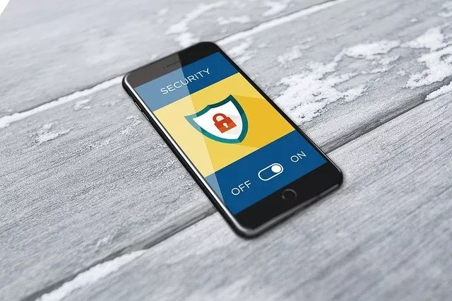 How to use a VPN to secure your data